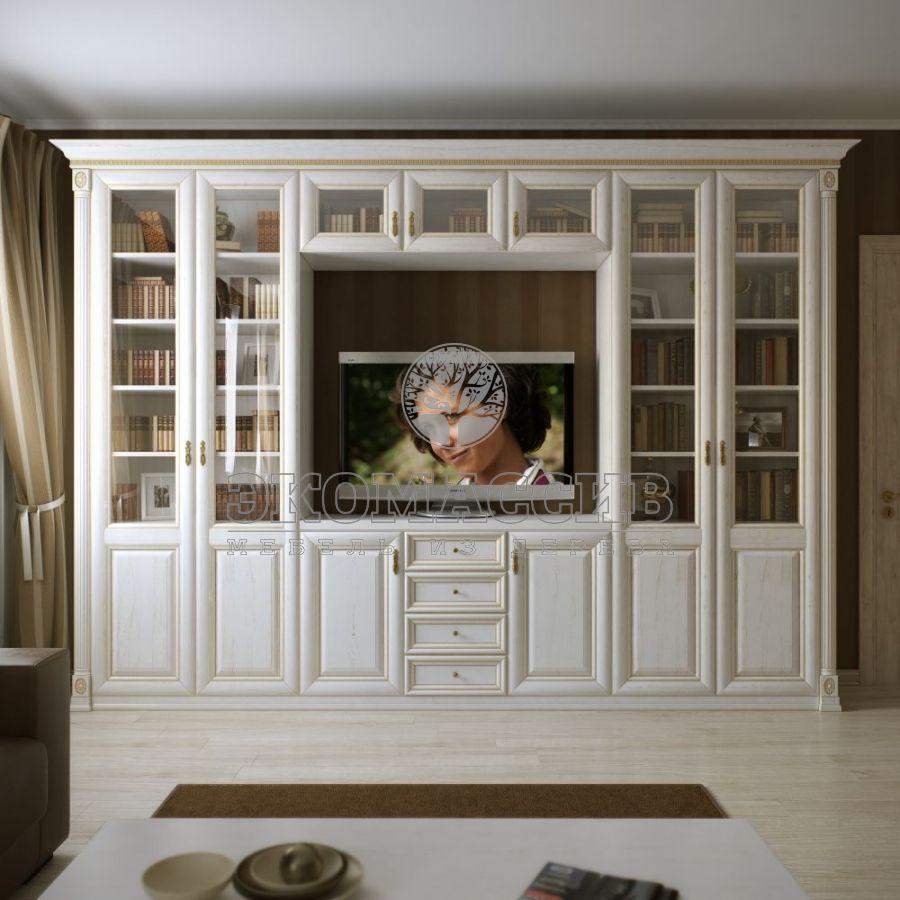 3d models: wardrobe & display cabinets - combat \\ library wi.