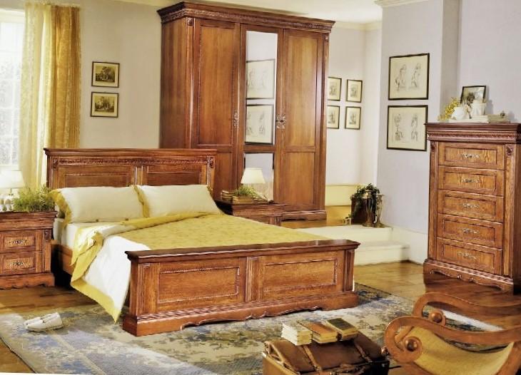 Картинки по запросу Мебель из массива