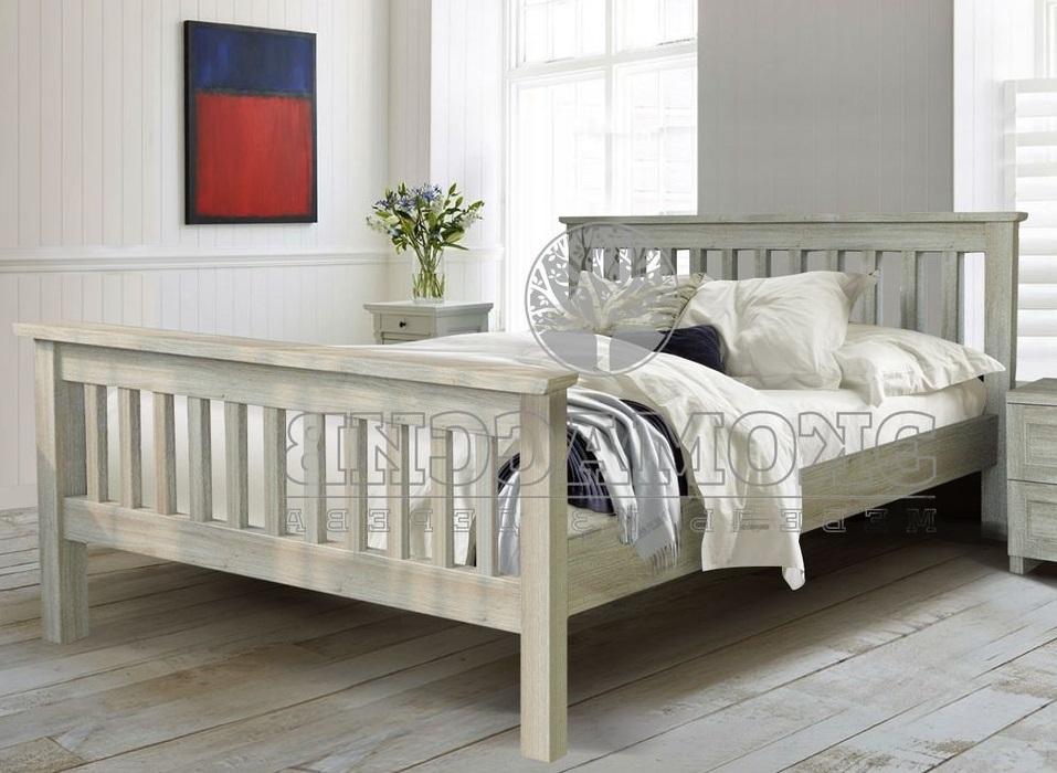 односпальные кровати в Воронеже