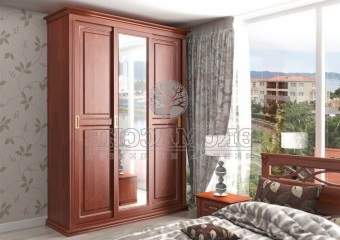 Шкаф в Воронеже