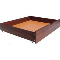 купить ящик под кровать