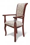 Купить стул в Воронеже