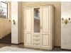 Шкафы из массива дерева в Воронеже с гарантией 1 год