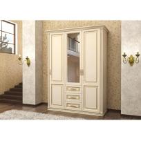 Купить шкаф в Воронеже