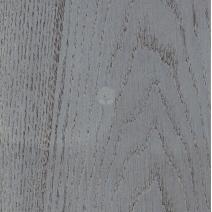 Серый сиреневая патина