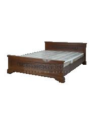 Спальный гарнитур Классика