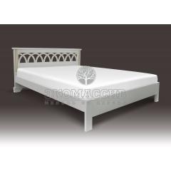 Кровать Лира люкс