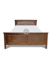 Кровать Боцен