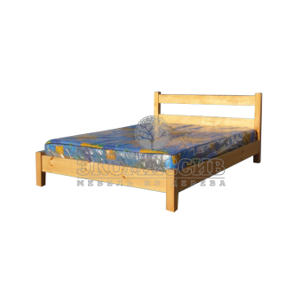 Кровать-тахта Романтика 1
