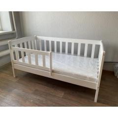 Кровать софа Эко 2