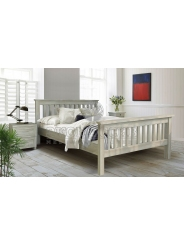 Кровать Аристо