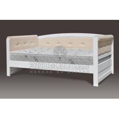 Кровать Верона Soft