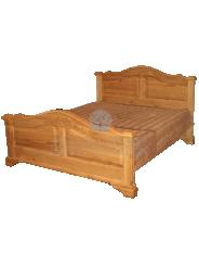 Кровать Экстра массив мод 1