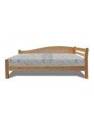 Кровать Вероника Hard