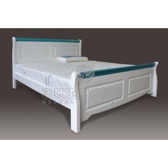 Кровать Прованс Скай