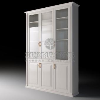 Шкаф трехстворчатый Валенсия