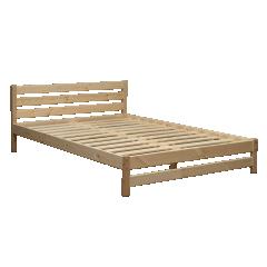 Кровать тахта Эко двухспальная