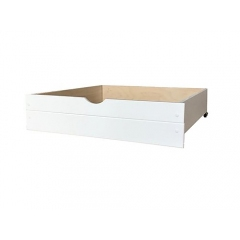 Комплект подкроватных ящиков для кроватей Эко
